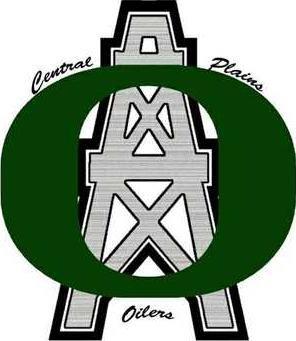 Central Plains Oilers