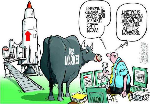 Its a lot of bull.tif
