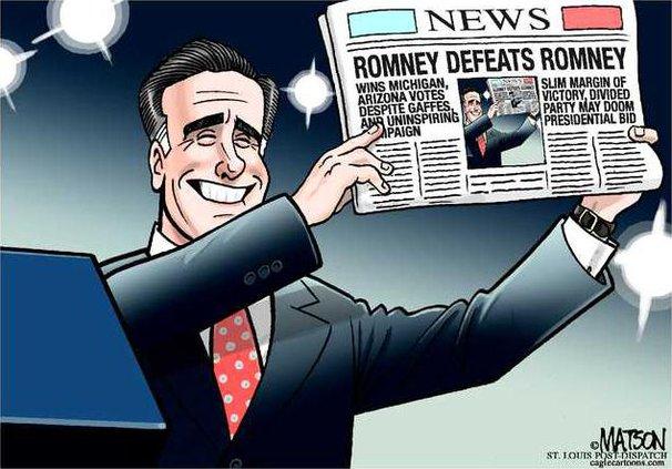 Romney vs Romney.tif