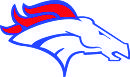 Russell Broncos