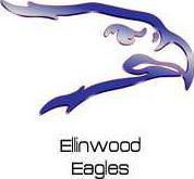 ellinwood