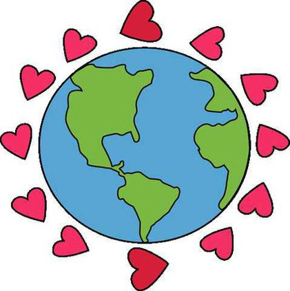 love-the-earth.png