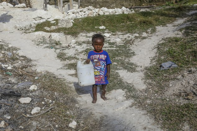 new_deh_star of hope haiti famine story pic.jpg