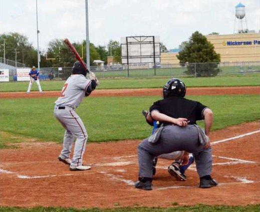 paw jf baseball