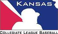 spt deh roger ward collegiate kan colleg league logo