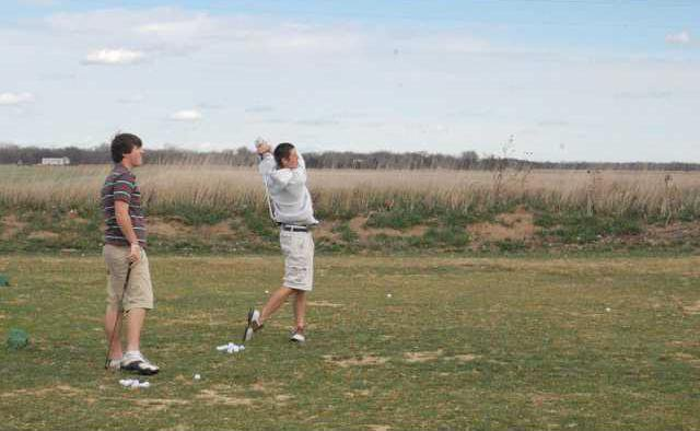 spt kp GBHS B Golf Jordan