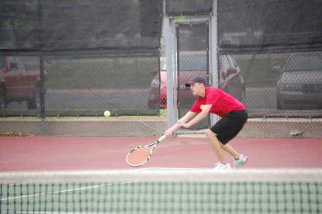spt kp GBHS No 1 singles