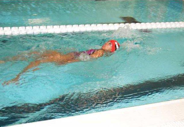 spt kp GBHS Swim Ofoma