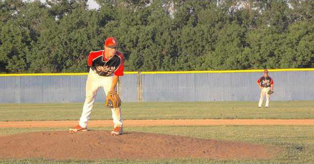 spt mm Bryce Beck pitch
