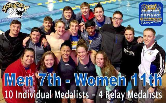 spt mm Swim team at Nationals 002