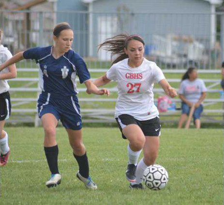 spt th gbhssoccer.