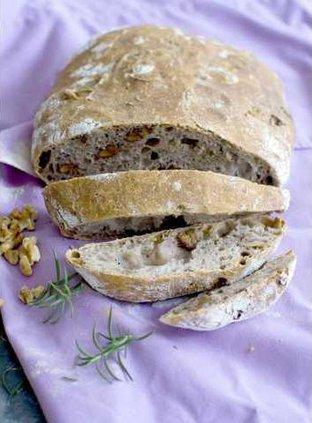 life ap bread