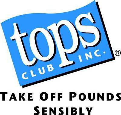 life deh TOPS release logo.