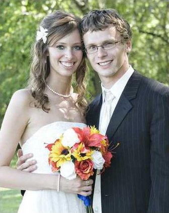 loc lgp wed havelkapic