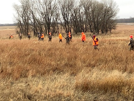 new_vlc_Wounded warriors hunt 2.jpg