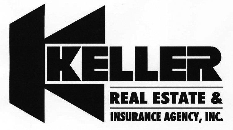 KellerRealEstateLogo_bw.tif