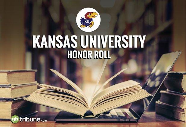 kansas_university_honor_roll.jpg