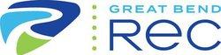 new re GBRC April Meetimg new logo.png