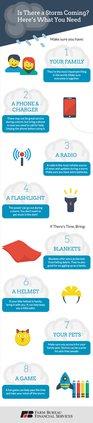 new_slt_Storm Safety Checklist Infographic_Farm Bureau Financial Services.jpeg