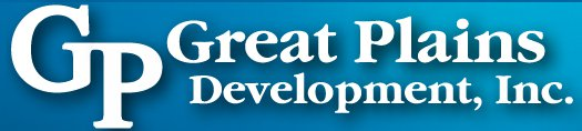 new_deh_county commission loan fund GPDI logo.jpg