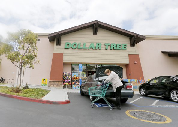 biz_deh_dollar tree-family dollar dollar tree logo.gif