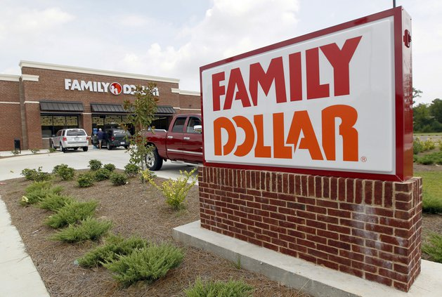 biz_ap Family Dollar.jpg