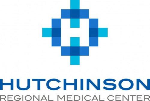 biz_cp_HRMC logo.tif