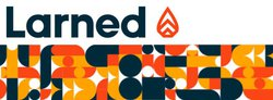 new_vlc_Larned marketing campaign logo.jpg
