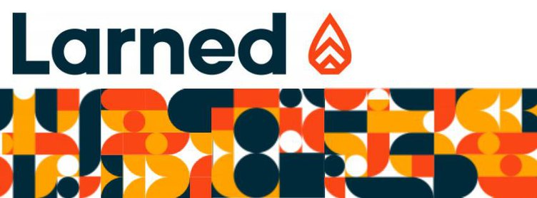 new_vlc_Larned marketing campaign logo.jpg