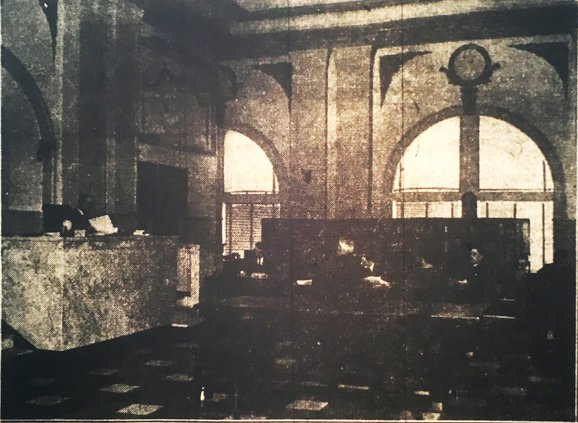 newly remodeled courtroom.jpg