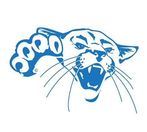 barton_cougar_headblue1.jpg