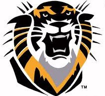 Fort Hays State University logo.jpg