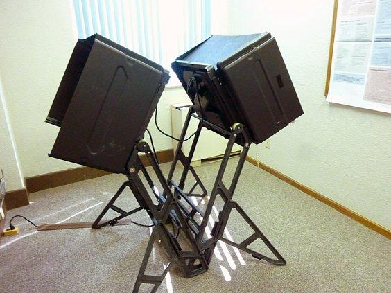 Voting machines-2014.jpg