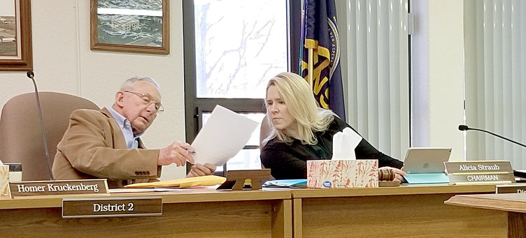 new_deh_county commission alicia straub resign pic.jpg