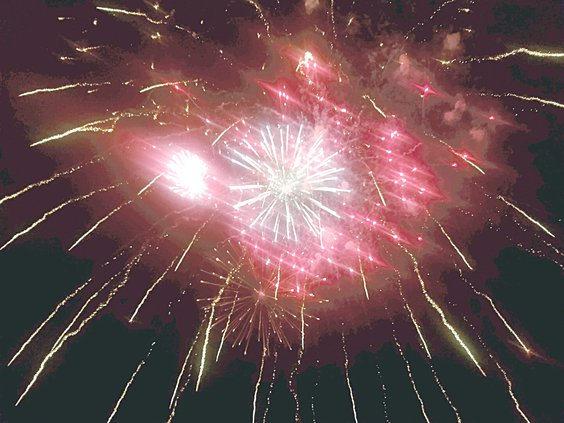 new_deh_fourth of july fireworks update pic.jpg