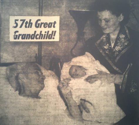 otm_vlc_57th great grandchild.jpg