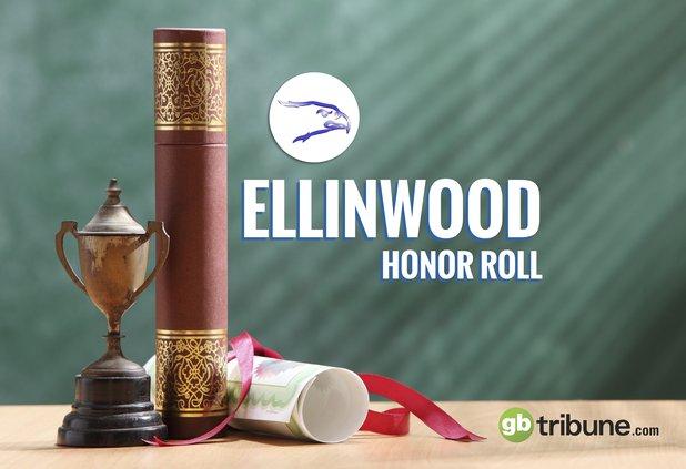 ellinwood_honor_roll.jpg
