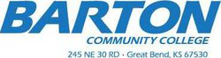biz or slt OSH-barton-logo