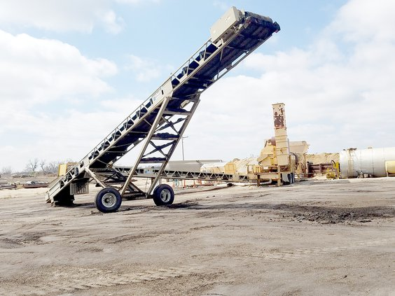 new_deh_county commission asphalt plant pic.jpg