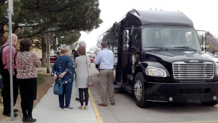 new_slt_panth bus school board.jpg