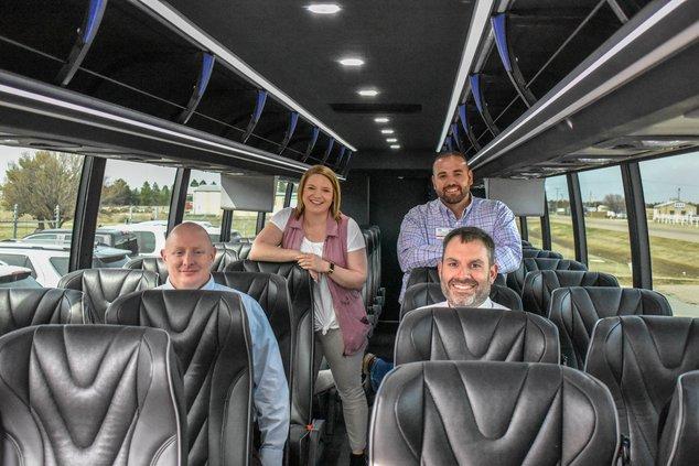new_slt_panther bus inside.jpg