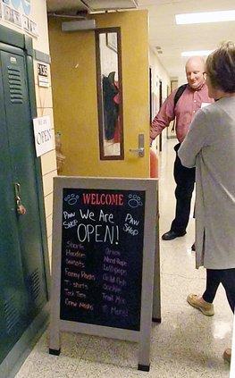 new_slt_PAW entrance.jpg