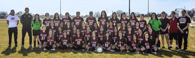 GBHS Girls Soccer.jpg