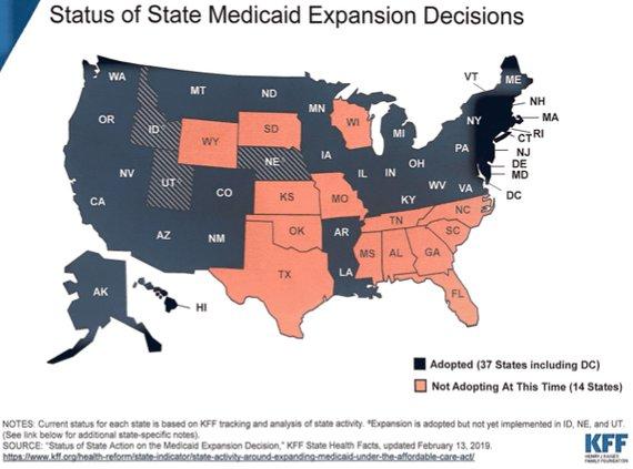 Medicade expansion graphic.jpg