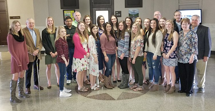 new_deh_county commission cphs girls bball pic.jpg