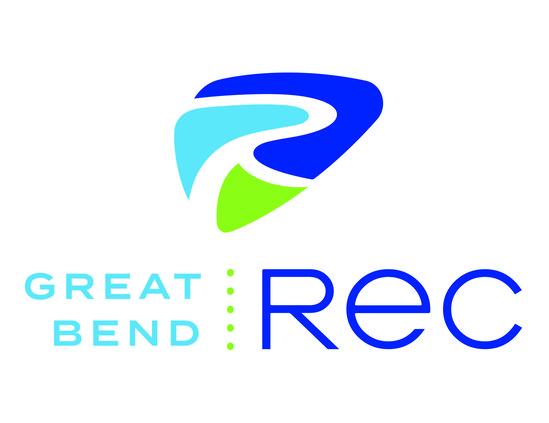 GBRC-rec_logo.jpg