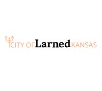 City of Larned2.jpg