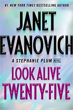 Look Alive Twenty-five.jpg