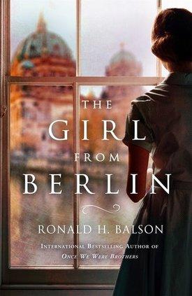 The girl from Berlin.jpg