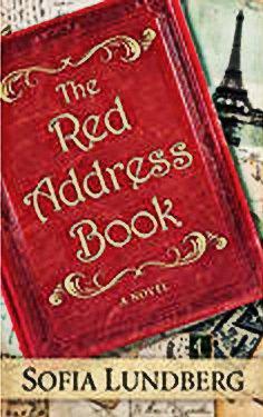 The red address book.jpg